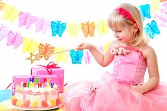 un cadeau pour une fille de 5 ans