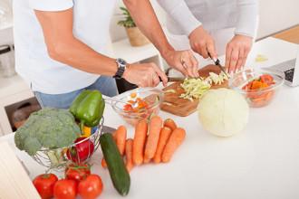 idées cadeaux cuisine fête des mères
