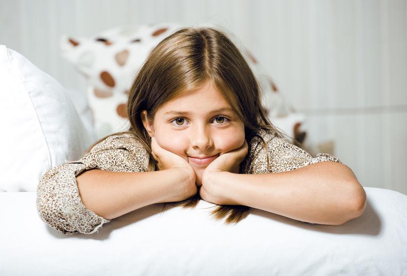idées cadeaux fille 11 ans anniversaire noel