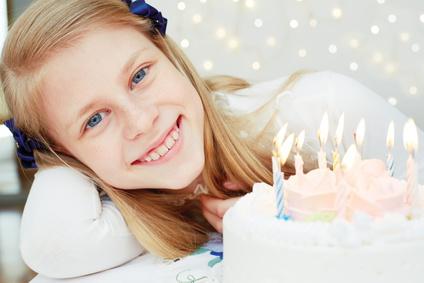 10 Idées Cadeaux Pour Une Fille Qui A Entre 7 Ans Et 10 Ans