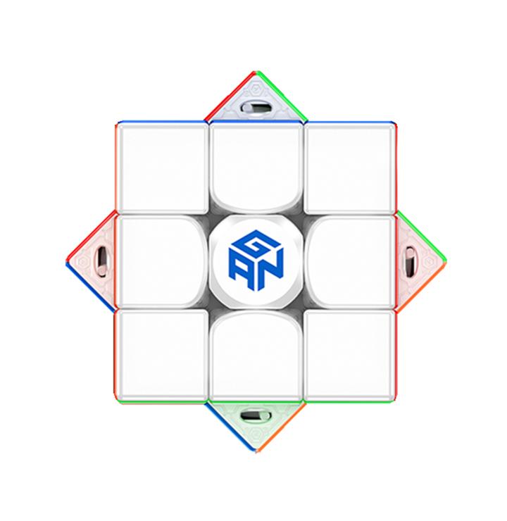 Rubiks cube premium