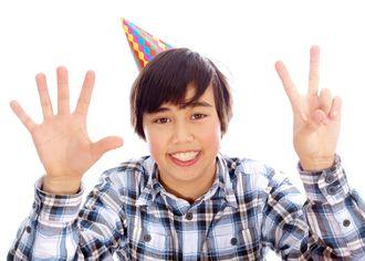 20 Idées Cadeaux Pour Un Garçon De 7 Ans