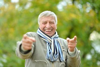 Homme 70 ans cherche homme 70 ans