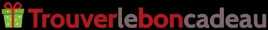 Logo Trouverleboncadeau.com