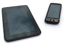 Trouverleboncadeau compatible smartphone et tablettes