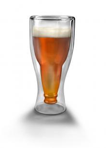 verre original