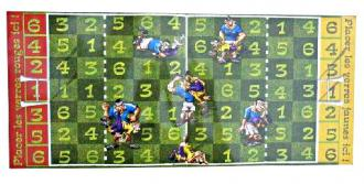 plateau rugbybine