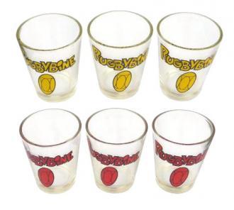 verres rugbybine