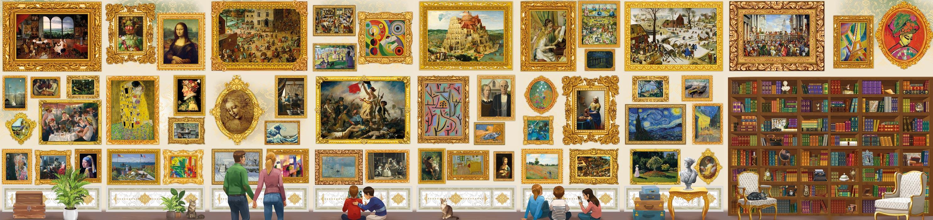 puzzle cadeau 70 ans