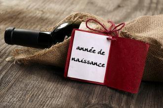 Idee Cadeau 30 Ans.20 Idees Cadeaux Pour Ses 30 Ans